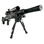 Picture for category AIRGUN RIFLES