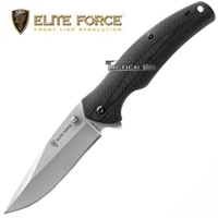 Εικόνα της Σουγιάς Elite Force EF 110
