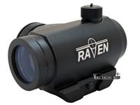 Εικόνα της Raven Trophy Red Dot