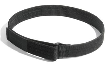 Εικόνα της Ζώνη Blackhawk Loopback Inner Belt
