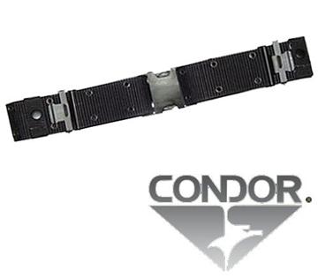 Εικόνα της Ζώνη Condor ΑΤ