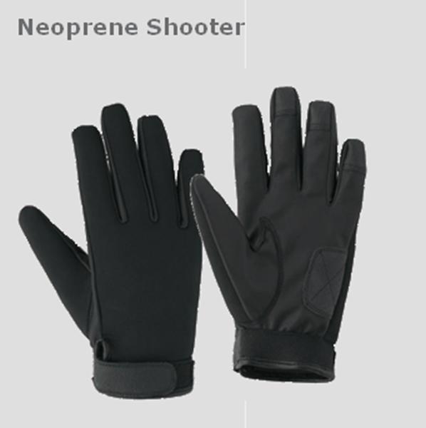 Tacticalshop - Γάντια Mehler - Neoprene 9bac0f45590