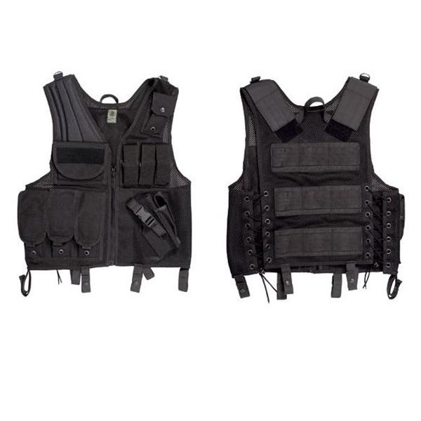 Tacticalshop - Tactical Vest Miriamesh Vega 500ae2571ee