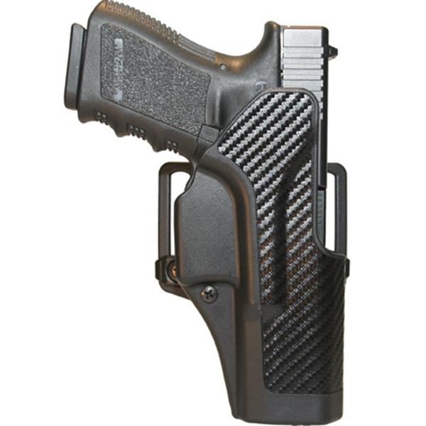 Picture of Θήκη Blackhawk για Glock 19/23/32/36 Carbon