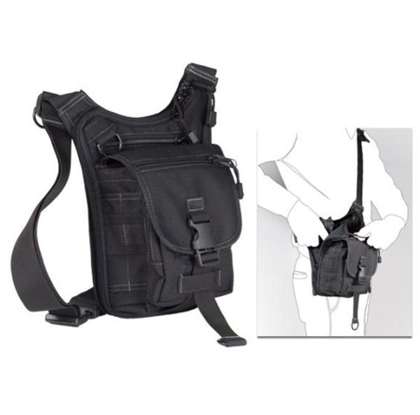 Tacticalshop - Tactical Cargo Bag Urban Vega 6e4ed7cd8e9