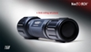 Picture of Φακός Nextorch T6A Xenon - 80 Lumens