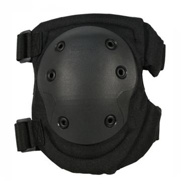 Εικόνα της Επιγονατίδες Blackhawk - Tactical Knee Pads