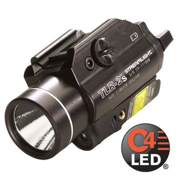Picture of Streamlight TLR