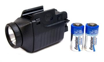 Εικόνα της Φακός Tactical Glock - GTL 10