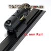 ... Picture of BSA LS650 Red laser Sight Scope with 11mm 20mm Rail Base ... 3b86511345e