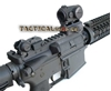 Picture of Aimpoint Micro T-1 Sight Red Dot scope