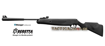 Picture of Air Guns Beretta Stoeger X20 & Rifle Scope Walther 4x32 Z-Plex II