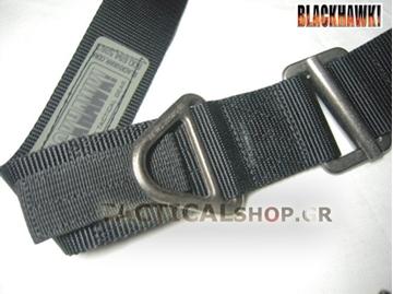 Εικόνα της Ζώνη CQB/Rigger's Belt