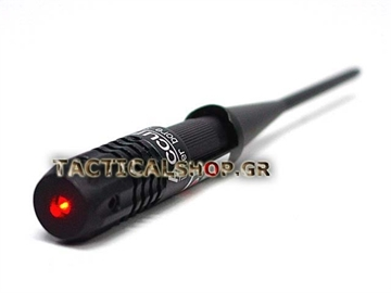 Picture of Universal Laser Boresighter