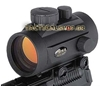 Picture of BSA 1x30 Red Dot Scope