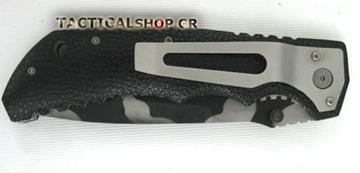 Εικόνα της Σουγιάς Mαχαίρι Outdoor παραλλαγής