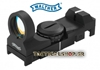 Picture of Walther Red Dot Sight Competition