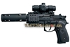 Picture of Red Dot Walther Top Point II