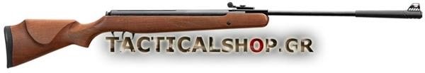 Picture of Αεροβόλο τουφέκι Beretta Stoeger X50 Wood Magnum