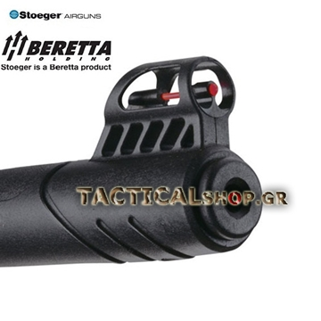 Εικόνα της Αεροβόλο τουφέκι Beretta Stoeger X50 Wood Magnum