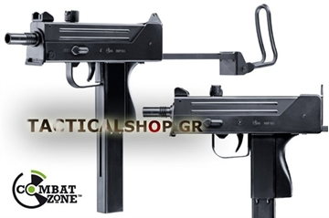 Εικόνα της Combat Zone MP511 Springer 6mm BB Umarex