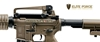 Picture of Airsoft Elite Force AEG AR4S Desert Umarex