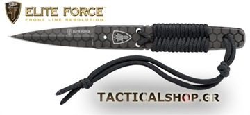 Εικόνα της Elite Force EF 701 Tactical Knife