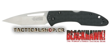 Εικόνα της Μαχαίρι BlackHawk Tanto Tactical Folding Knife
