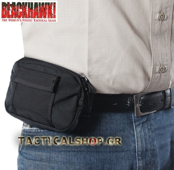 Picture of BlackHawk Belt Pouch Holster ... 1b36358b250