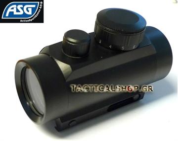 Εικόνα της ASG Red Dot Sight 1Χ30