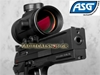 Picture of ASG Red Dot Sight 1Χ30