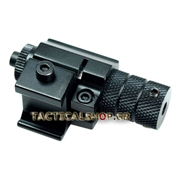 Εικόνα της Mini Pistol Handgun Laser Sight