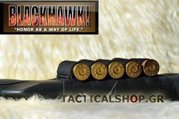 Εικόνα της Blackhawk cordura θήκη για το κοντάκι