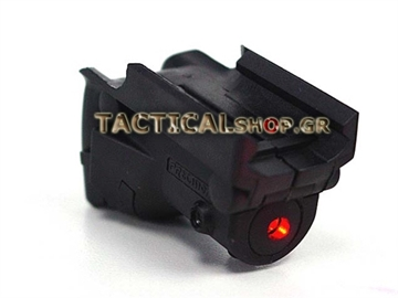 Εικόνα της Glock Airsoft Laser Scope