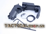 Picture of Glock Airsoft Laser Scope