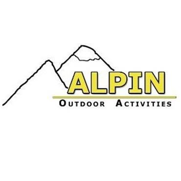 Εικόνα για τον κατασκευαστή ALPIN