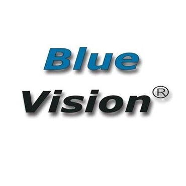 Picture for manufacturer BLUE VISION