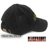 Picture of Blackhawk καπέλο jockey μαύρο