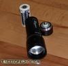 Picture of Φακός led με Zoom Focus Ledwave MK-30 250 lumens