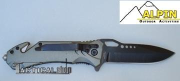 Εικόνα της Σουγιάς Alpin Tactical Saver III