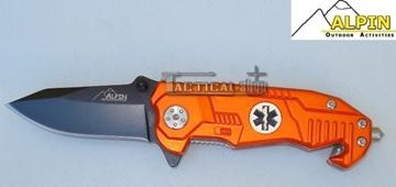 Εικόνα της Σουγιάς Alpin Tactical Saver II