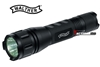 Picture of Φακός Walther led Tactical Xtreme 400 lumen