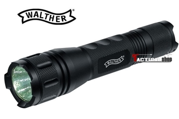 Εικόνα της Φακός Walther led Tactical Xtreme 400 lumen
