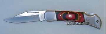 Εικόνα της Σουγιάς Alpin Wood 22224