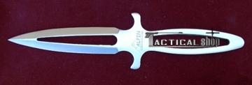 Εικόνα της Alpin μαχαίρι σκοποβολής throwing knive