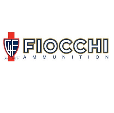 Picture for manufacturer FIOCCHI AMMUNITION
