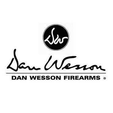 Picture for manufacturer DAN WESSON