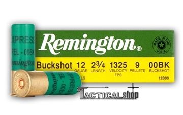 Εικόνα της 9βολα φυσίγγια Remington