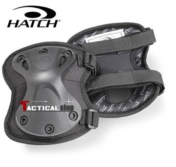 Εικόνα της Περιαγκωνίδες Hatch Xtak Elbow Pads