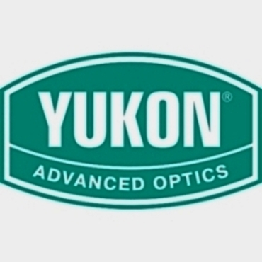 Picture for manufacturer YUKON ADVANCED OPTICS